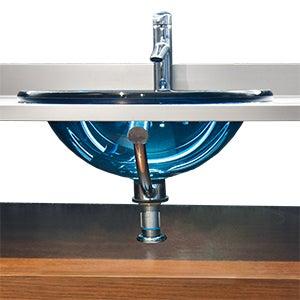 9759.finch_vanity_faucet.jpg