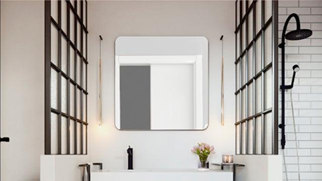 Image of 640x360.Mirrors.jpg