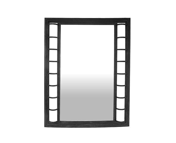 Image of 6042.anne_mirror.jpg