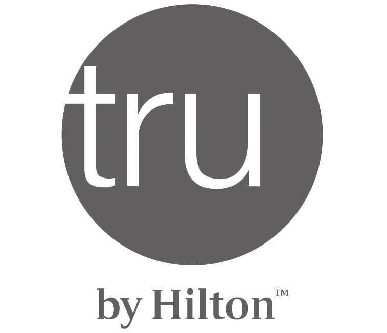Image of Tru_byHilton_transparent.png