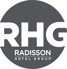 Image of RadissonHotelGroup_logo_transparent.png