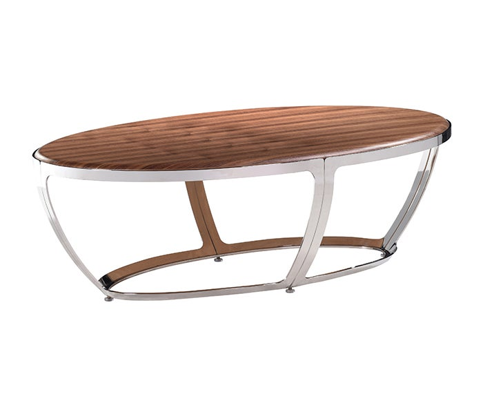 Image of ACD-23102-011-NW.alyssa_oval_cocktail_natural_walnut_top.jpg