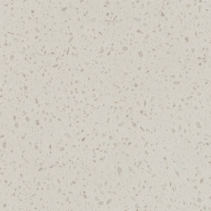 Image of WhiteSpeckledMarstone.jpg