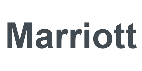 Image of Marriott600x300.png