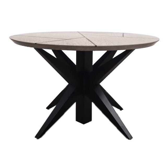 Image of Synergy Communal Table-metal base_silo.jpg