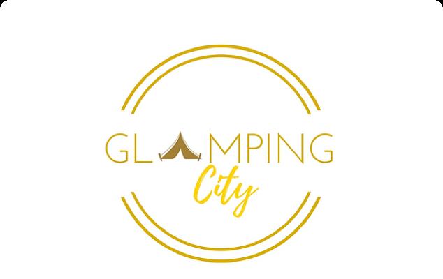 glampingcity@2x.png