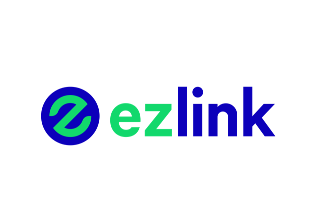 ezlink@2x.png