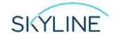 SkylineTechnolgies