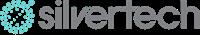 SilverTech, Inc