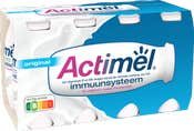 Actimel Nature