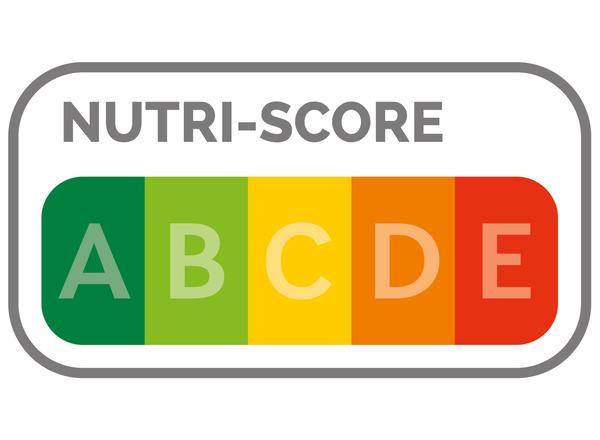 Nutri-Score: 5 letters helpen je bewust kiezen