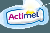 Actimel