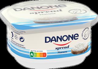 Danone Spread Nature
