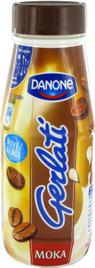 Gerlati Drink Moka