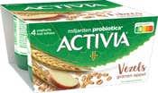 Activia Céréales