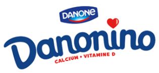 Danonino