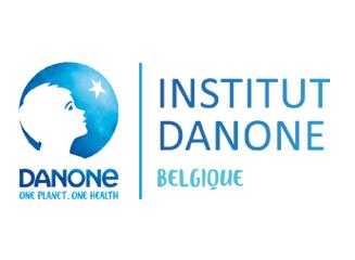 En savoir plus sur l'Institut Danone
