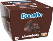 Danette Chocolade