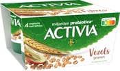 Activia Vezels - Granen