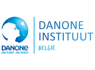 Het Danone Instituut