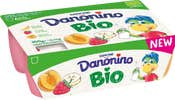 Danonino Bio Panaché