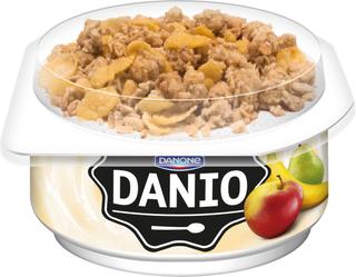 Danio Pomme Poire Banane