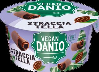 Danio Vegan Stracciatella