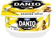 Danio Banana Split