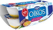 Oikos Fruit de la Passion