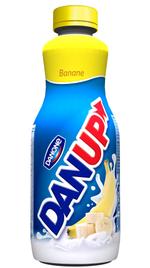 Dan'Up Banane
