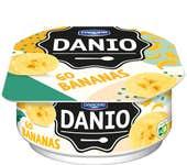 Danio Go Bananas!