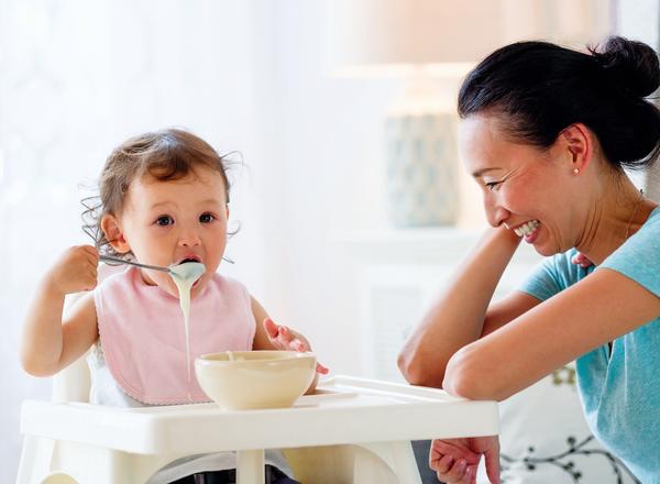 Une nouvelle politique parentale pour les collaborateurs