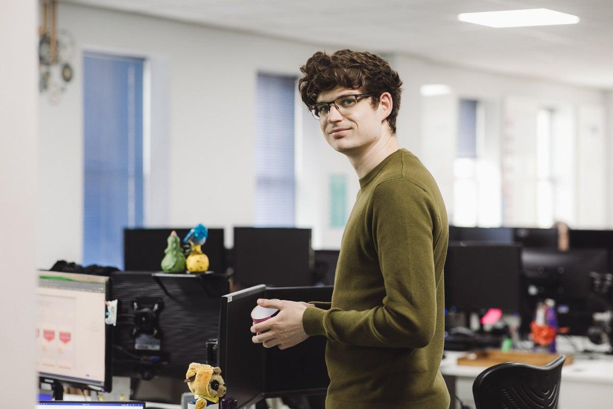 Core Web Vital: A Developer's Perspective