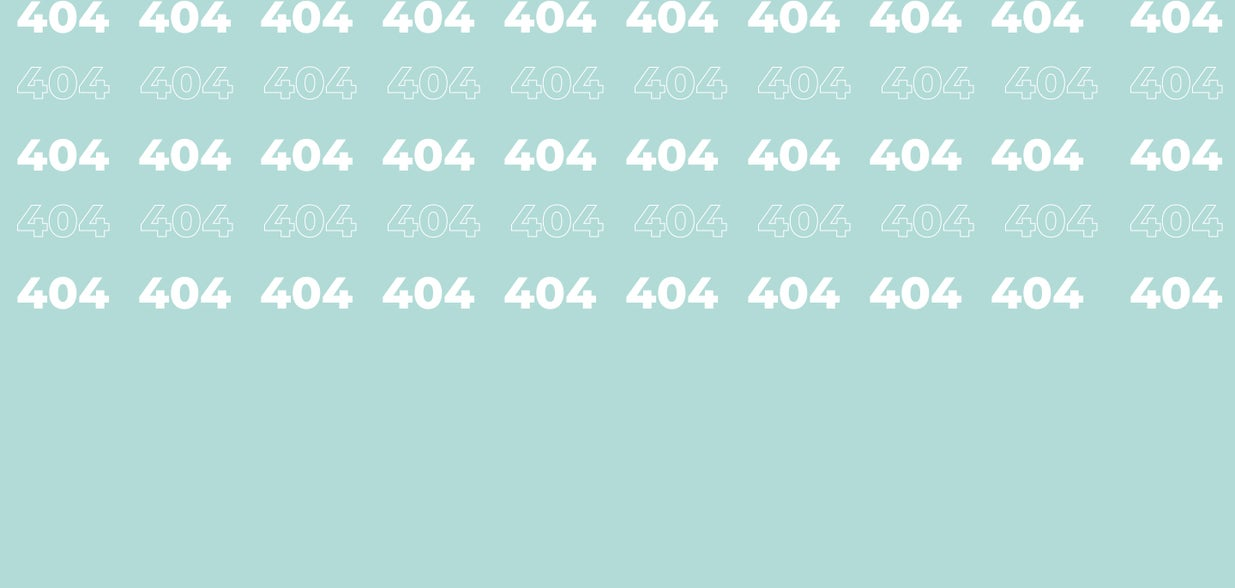 Turning Lost Users into Returning Customers: What Makes a Great 404 Error Page?