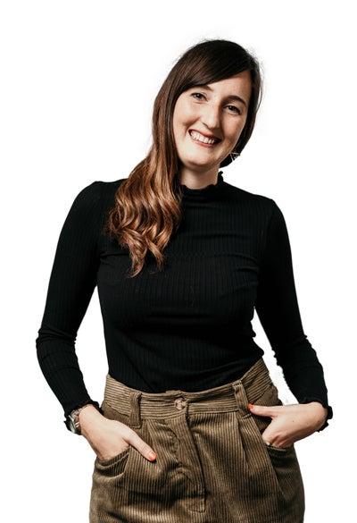 Kelly Gifford