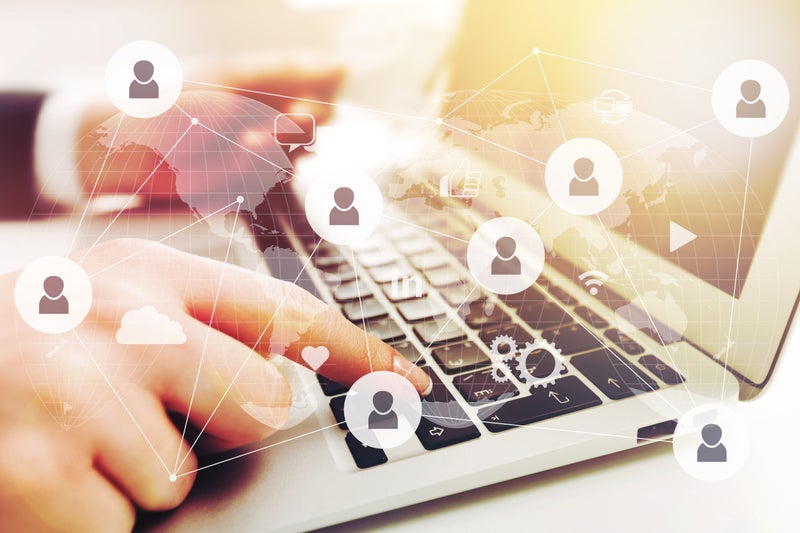 Defining Your Website Personalisation Needs