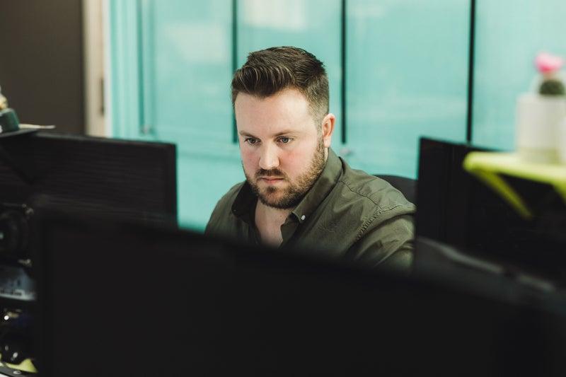 Webhosting: The NetConstruct Way
