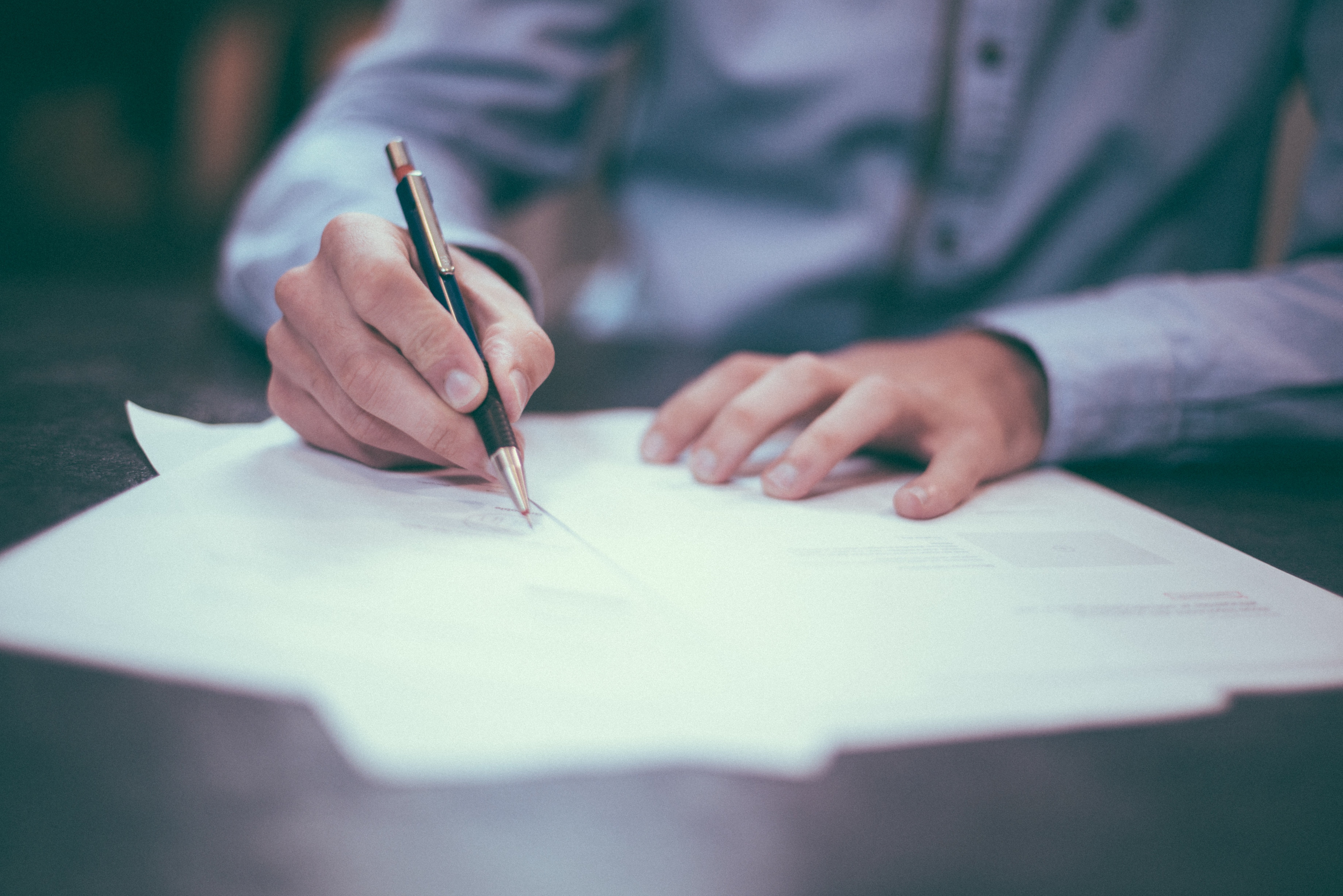 Are your contracts crisis ready?