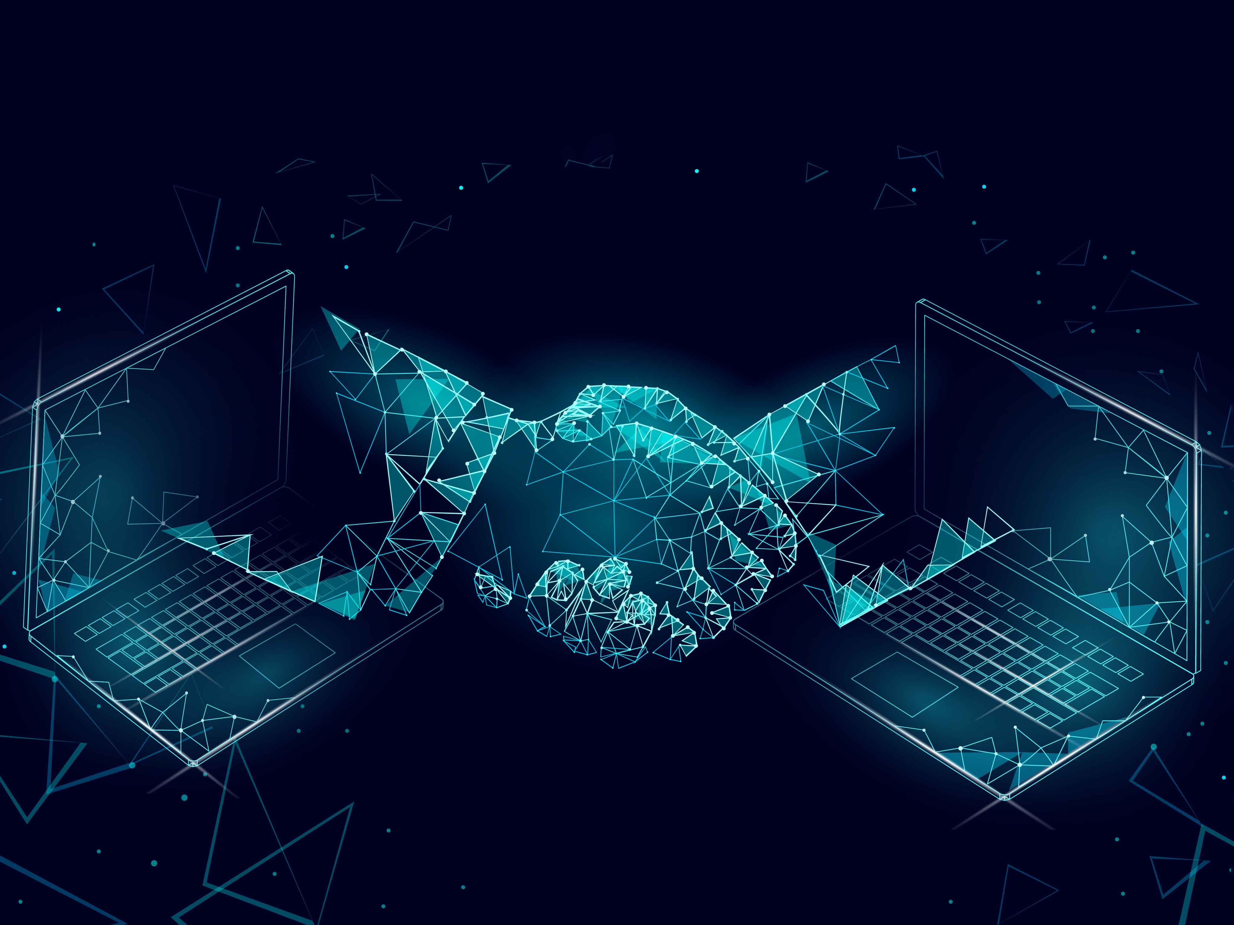You e-complete me: Key tips to smoothly settle a virtual M&A transaction