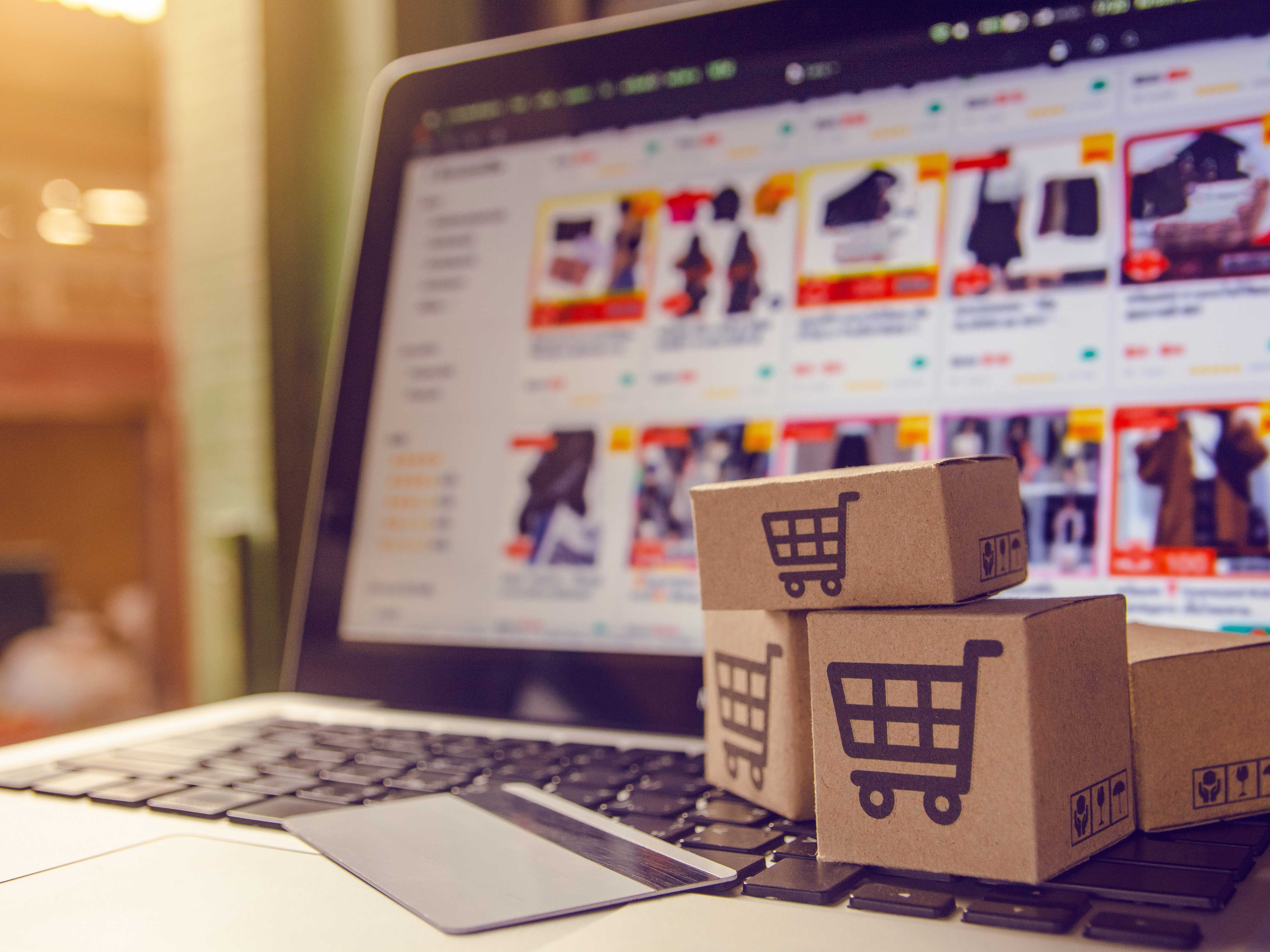 Australian Competition and Consumer Commission turns its attention to online marketplaces