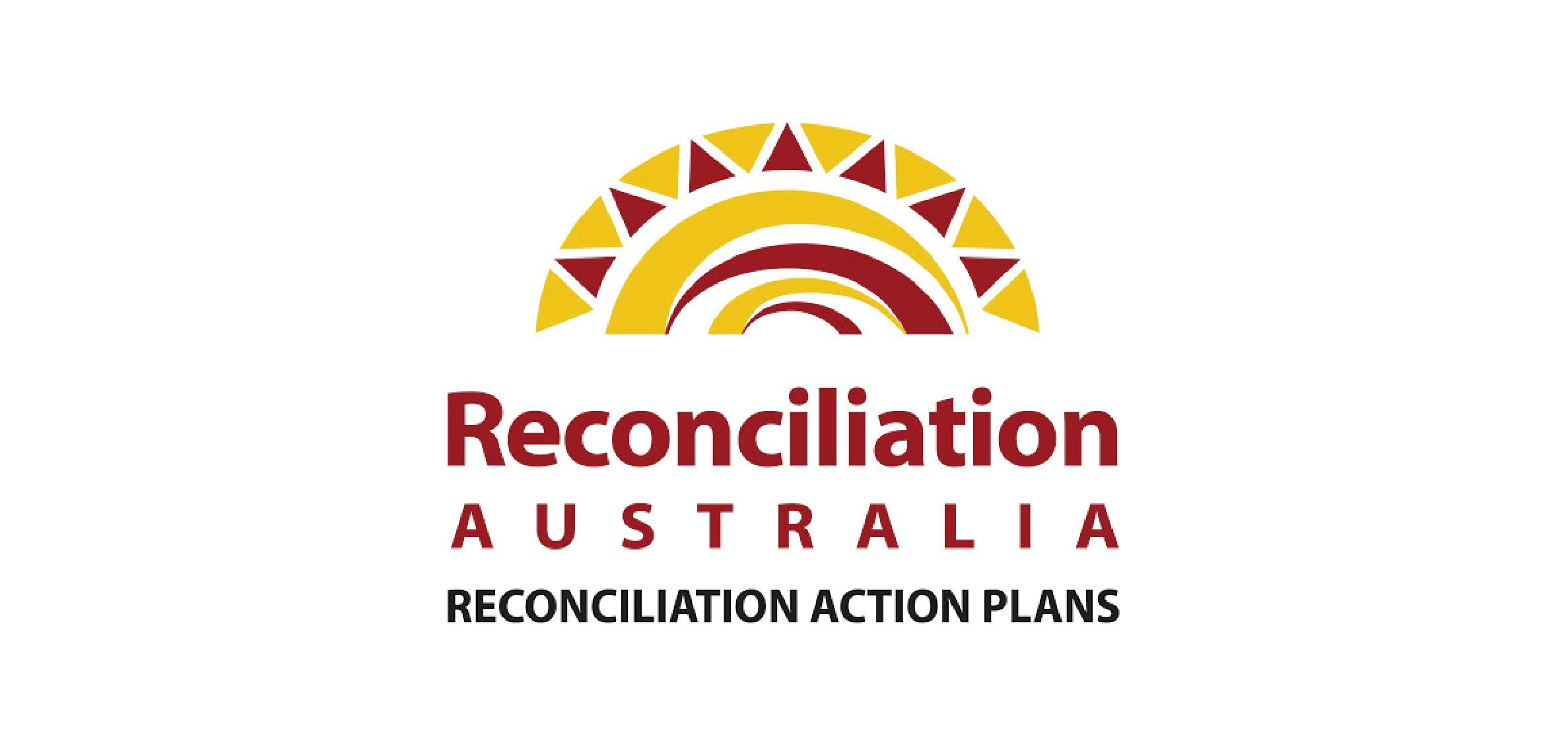 'Reflect' Reconciliation Action Plan (RAP)