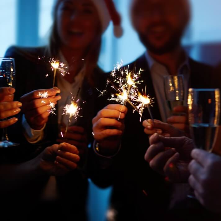 Preventing the HR hangover: Vicarious liability and the office Christmas party