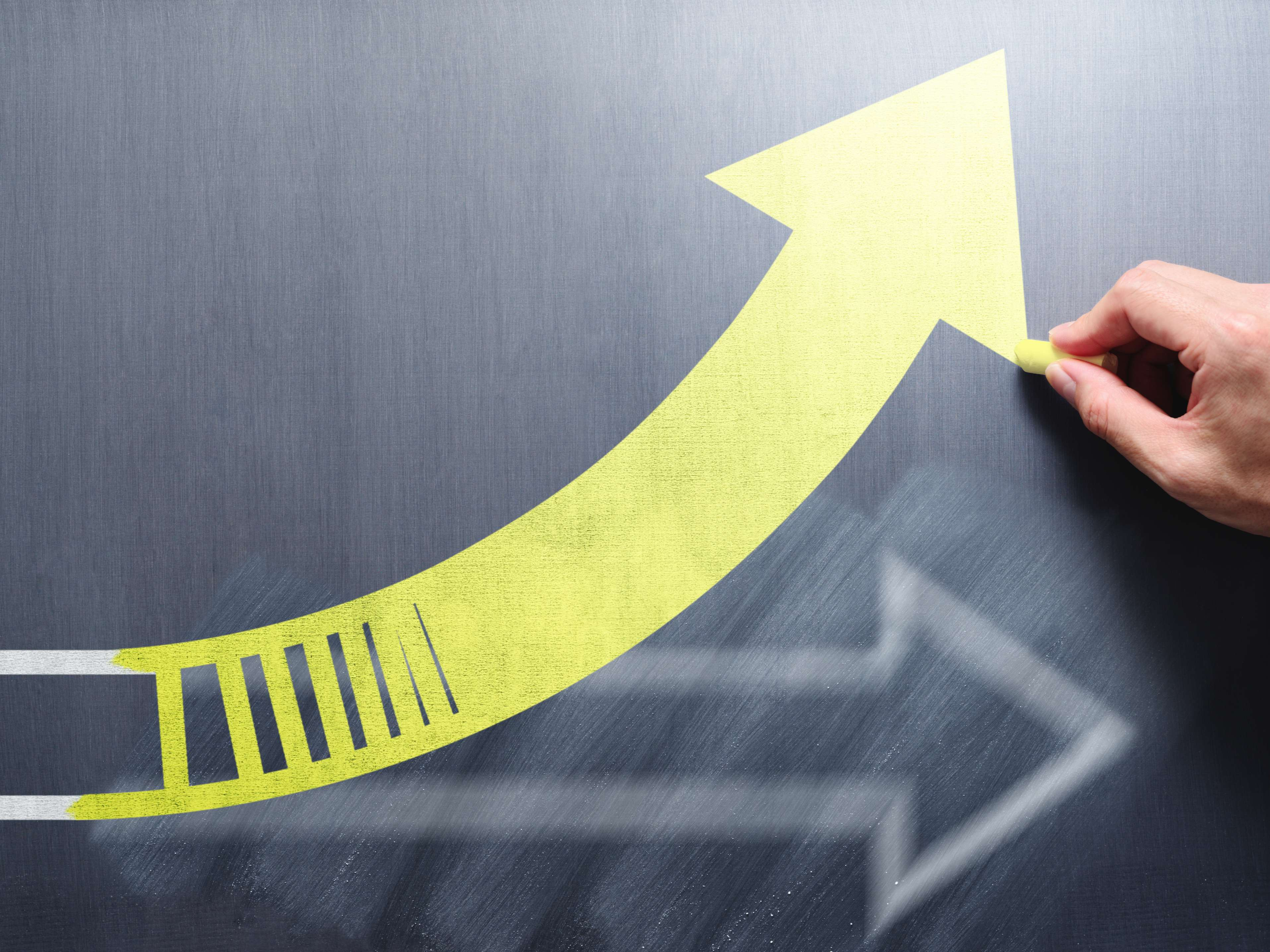 Changes to consumer guarantee thresholds and disclosure requirements – is your business ready?
