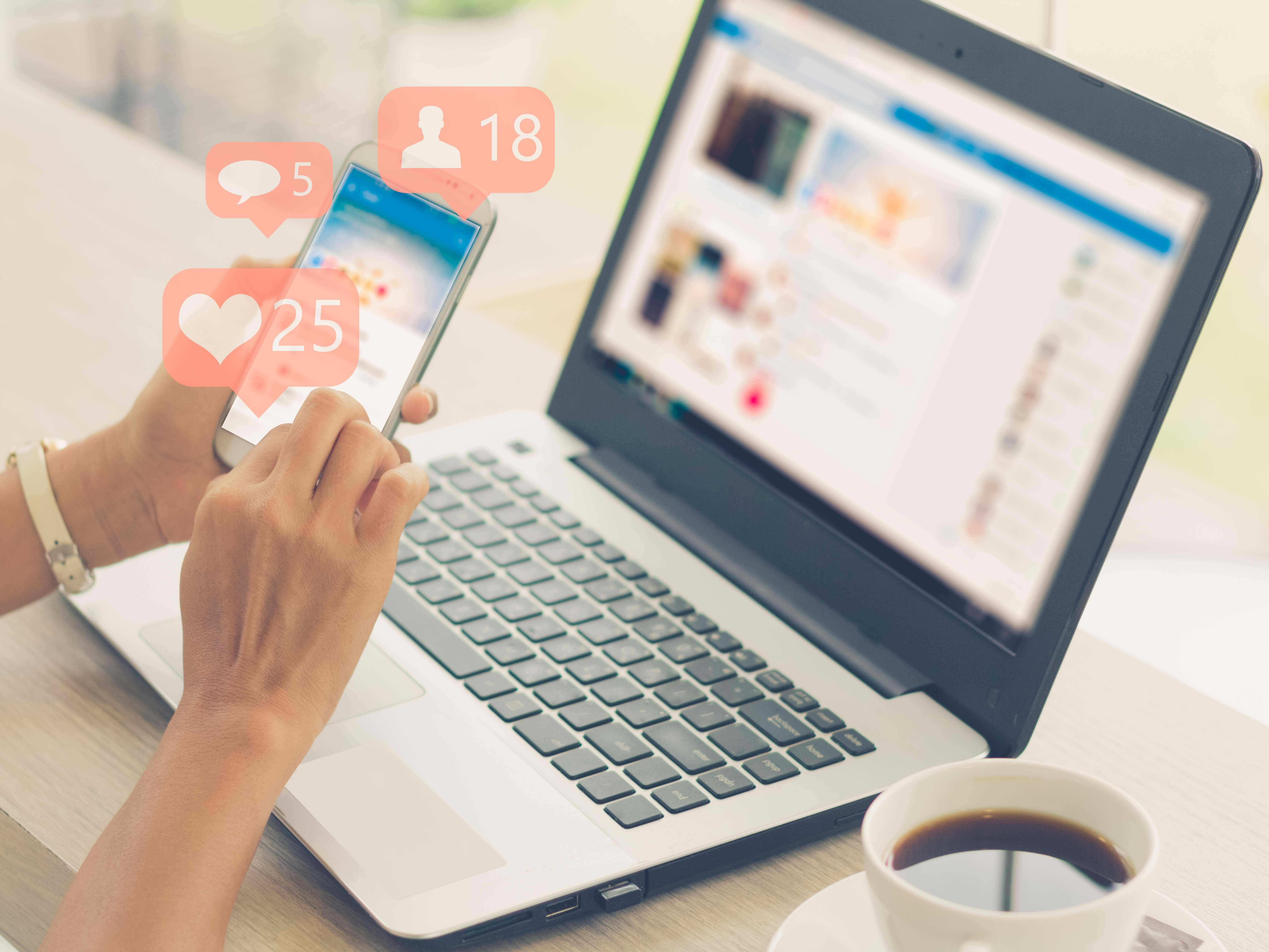 Will the legislature bring defamation law regarding publication on social media platforms into the 21st century?