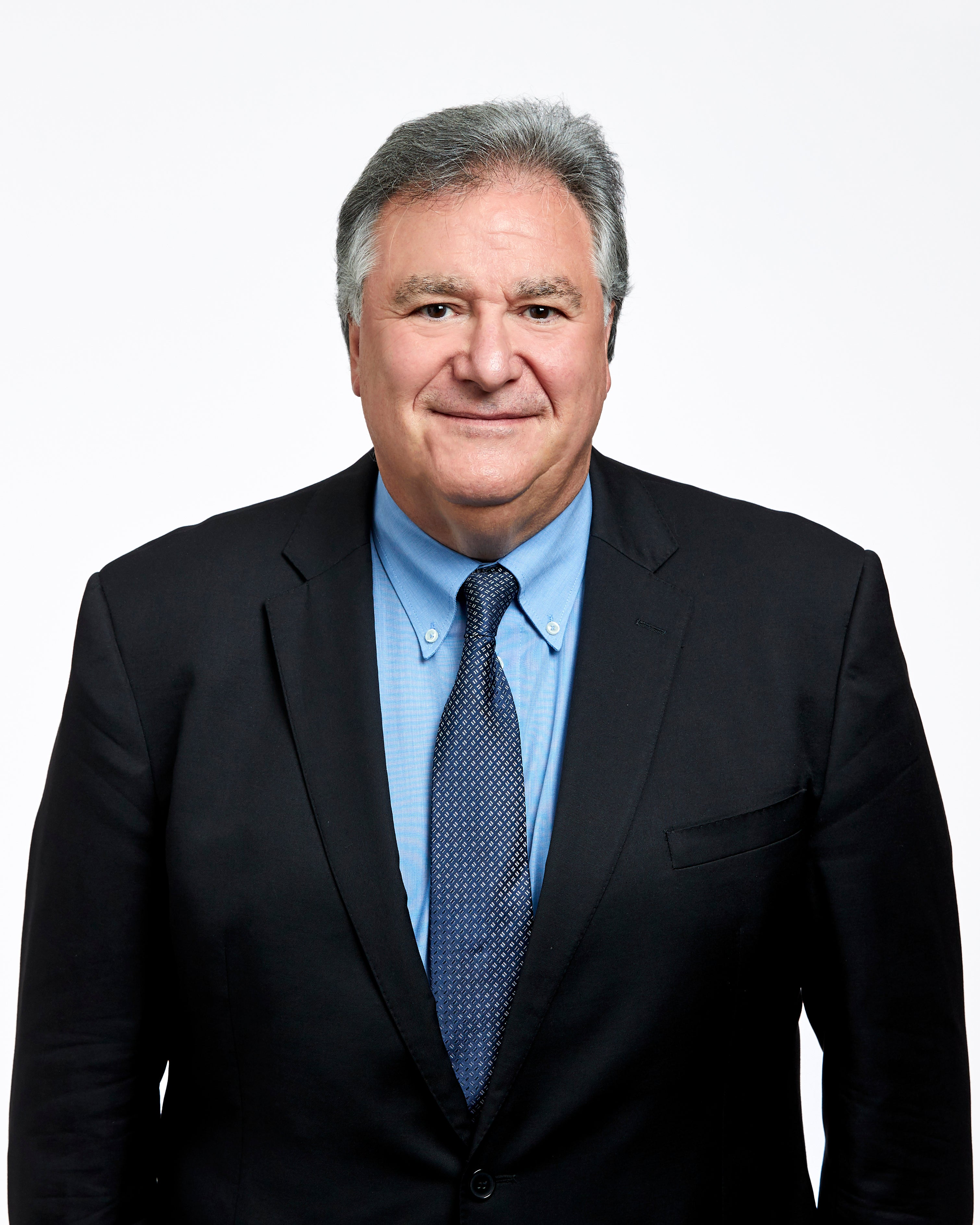 Melbourne senior partner Lou Farinotti appointed to Development Victoria board