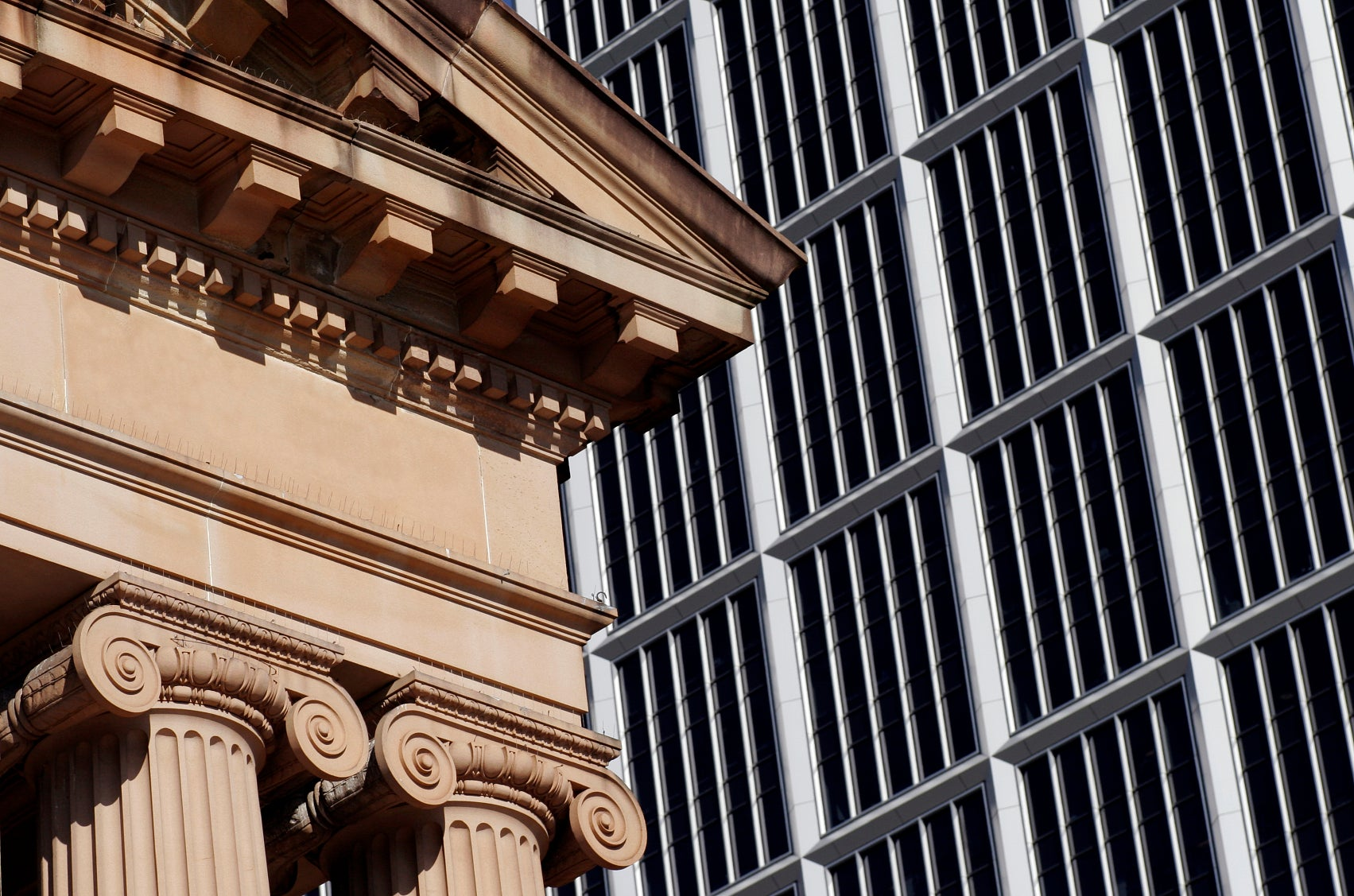 Federal Court examines ambit of model litigant principles in Queensland