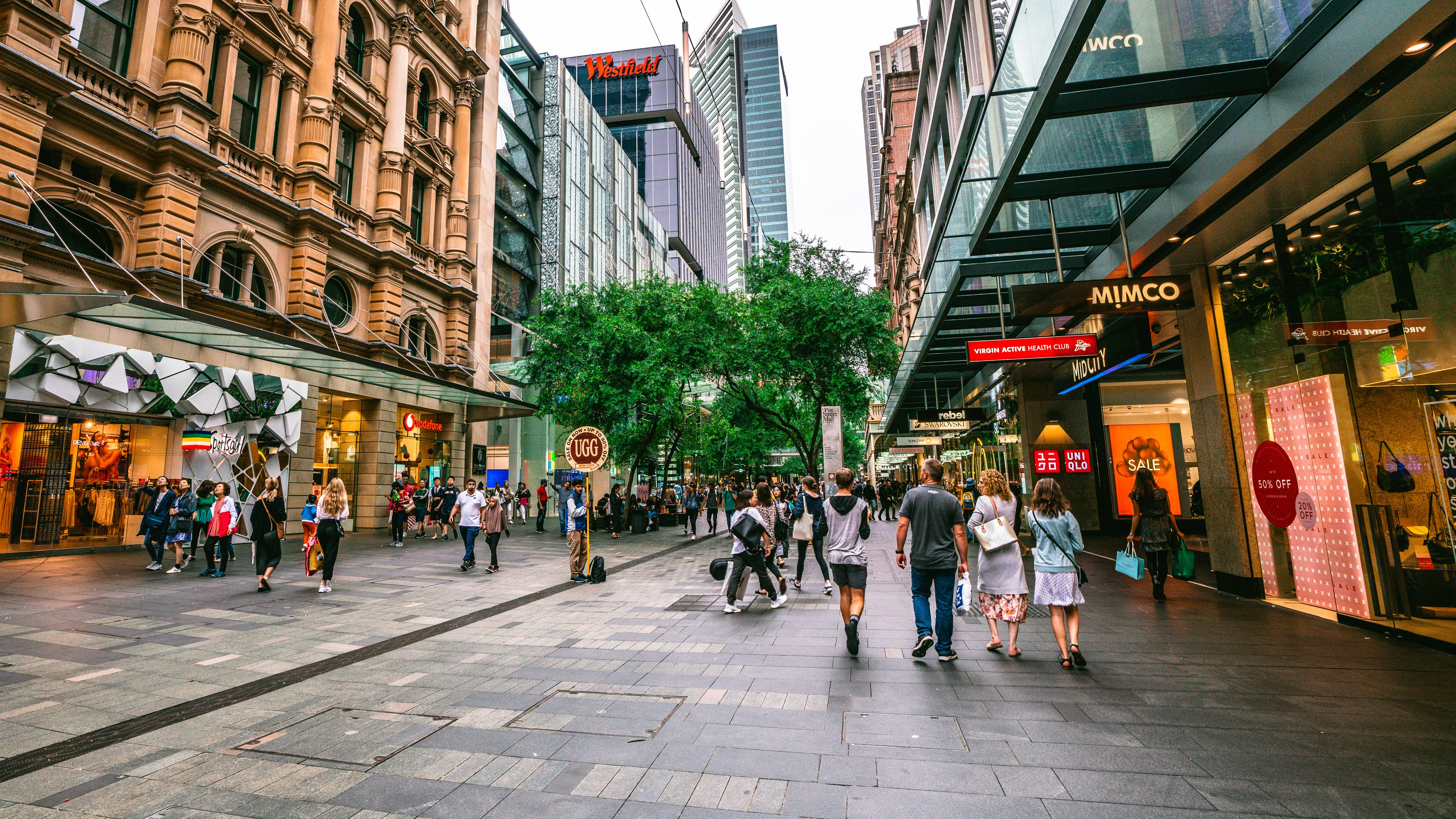 NSW Government extends COVID-19 leasing protections