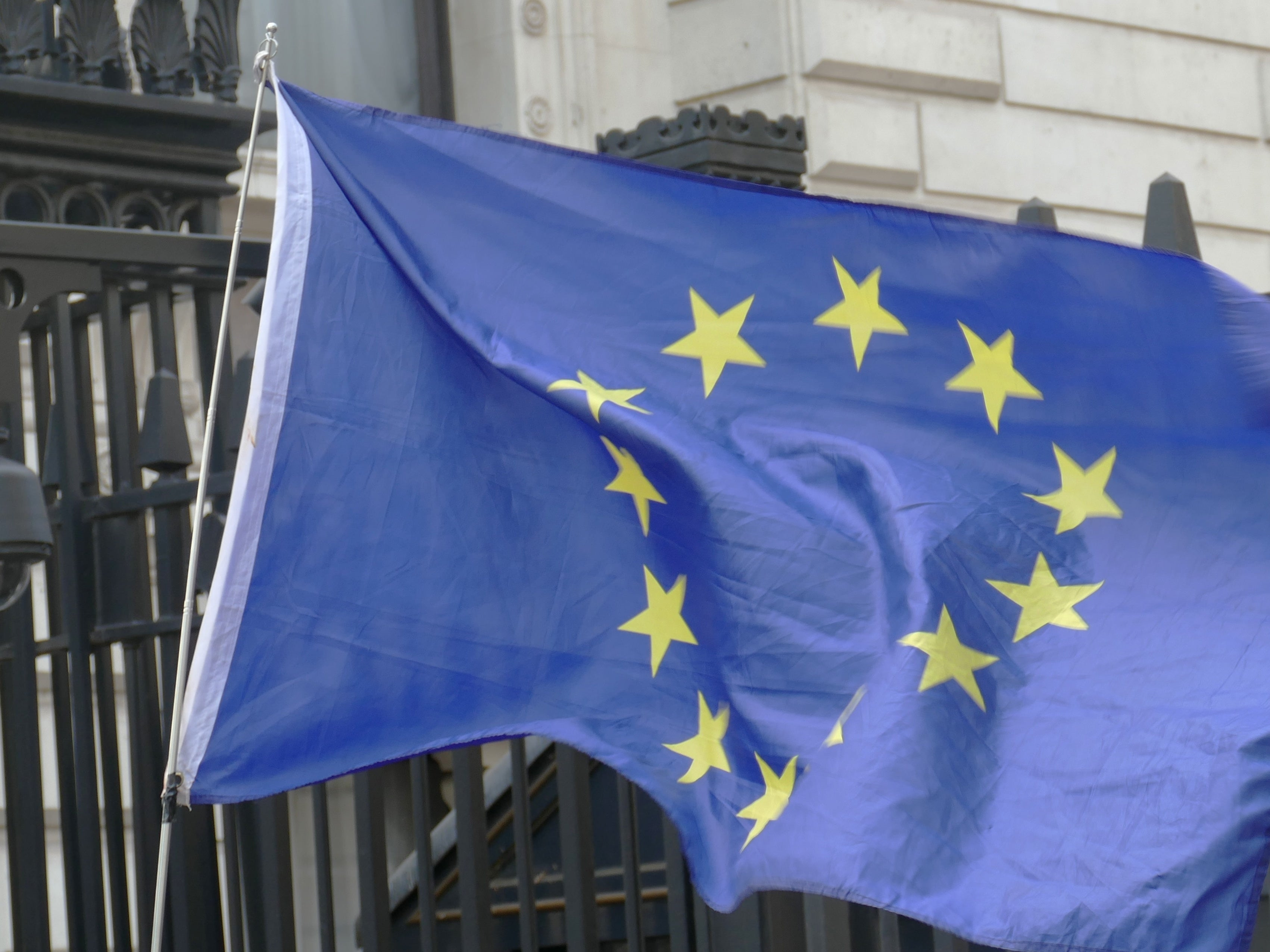 Post-Brexit and what it means for your intellectual property rights