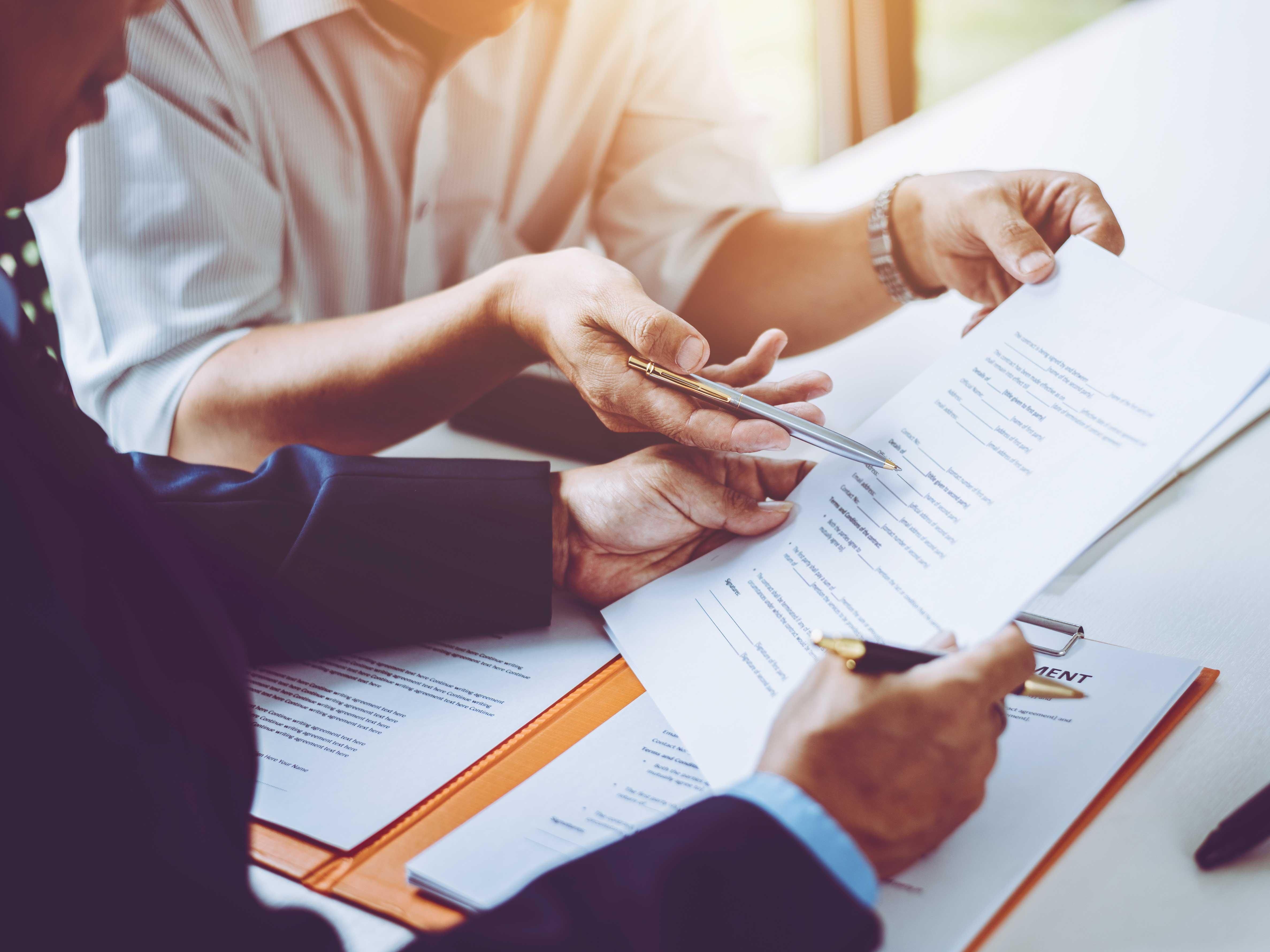 The decision is in – High Court confirms business interruption insurance exclusion unenforceable