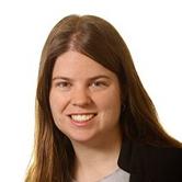 Megan Bishop